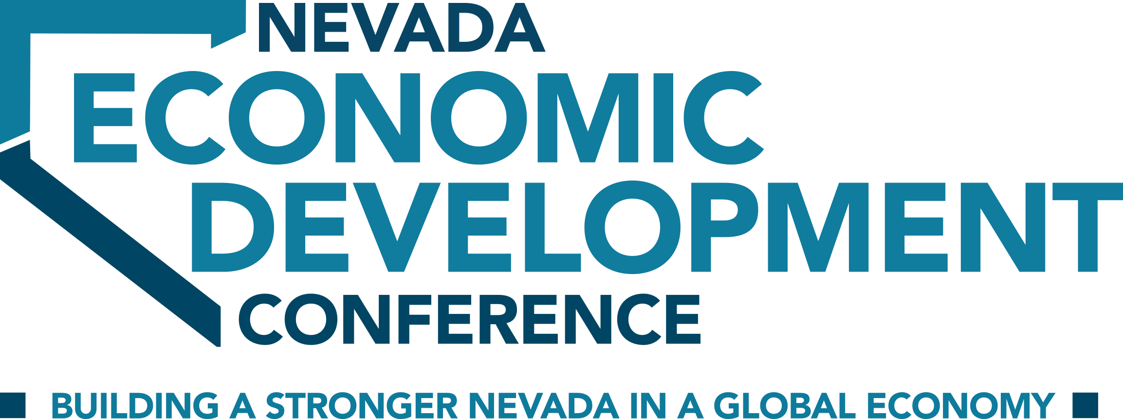 Nevada Economic Development Conference 2017